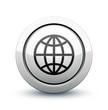 icône monde planète