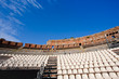 Teatro Greco, Taormina, Sicily
