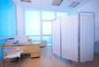 Medical Room IV.