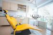 Dental chair II.