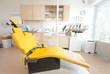 Dental Chair III.