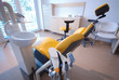 Dental Chair IV.