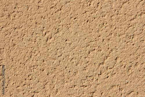 texture crepi d 39 un mur 3 photo libre de droits sur la banque d 39 images image 34583783. Black Bedroom Furniture Sets. Home Design Ideas