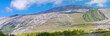 Piton de la Fournaise, île de la Réunion