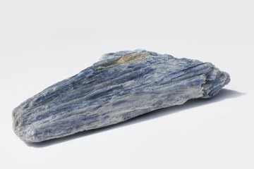 minéral