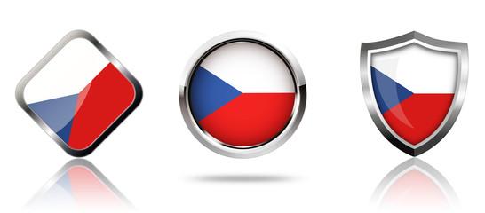 Tschechische Republik