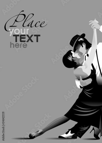 best tango