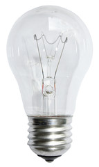 Lamp 220