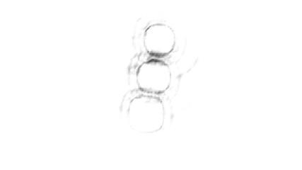 head surface loop