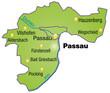 Landkreis Passau Variante4