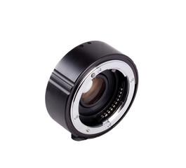 Teleconverter Lens
