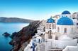 Santorini - Kykladen