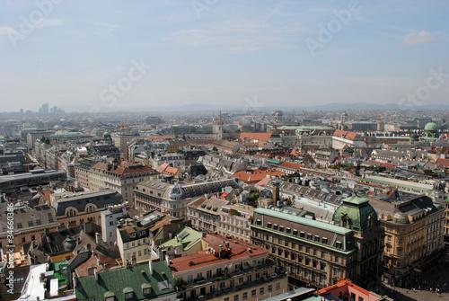Barockes Wien