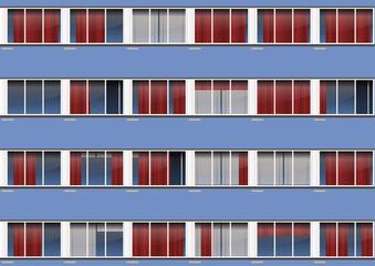 Facade_Immeuble_HLM_2