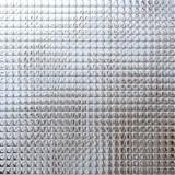 Opaque Bathroom Glass poster