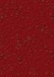 fondo note rosso