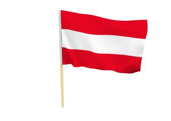 flagge_pos2_oesterreich