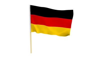 flagge_pos2_deutschland