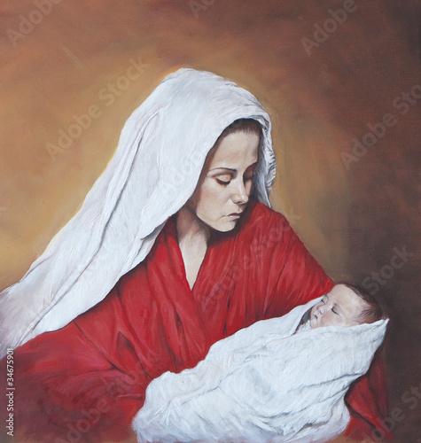 maternità - 34675901