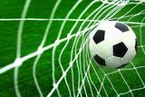 Fototapety soccer