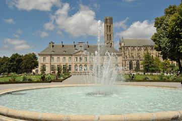 Limoges 17