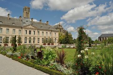 Limoges 16