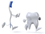 Dent - 34686511