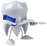 Dent - 34686548