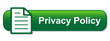 PRIVACY POLICY Web Button (disclaimers law terms and conditions)