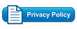 PRIVACY POLICY Web Button (disclaimers terms and conditions law)