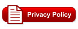 PRIVACY POLICY Web Button (law disclaimers terms and conditions)