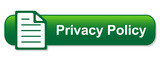 PRIVACY POLICY Web Button (disclaimers law terms and conditions) poster