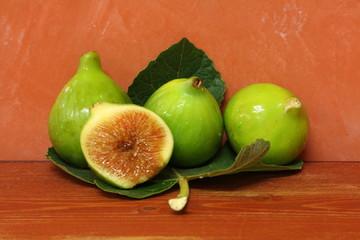 Fichi - Figs