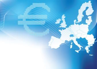 Eurosignmap1(8).jpg