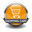 Icon Shopping cart