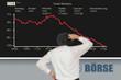 Börsentafel Prozentual