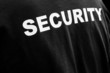 security shirt