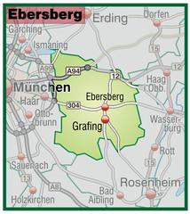 Landkreis Ebersberg Variante6