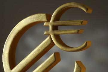 Euro necesita ayuda