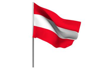 flagge_pos3_oesterreich