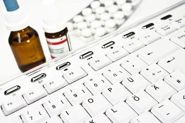 Medizin - Online