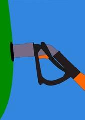 Autogas-LPG