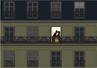 Facade_Immeuble_amour