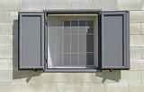 finestra aperta - 34755516