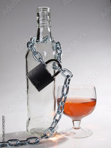 zablokuj-i-whisky