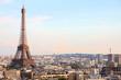 Fototapeten,frankreich,französisch,paris,capital