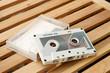 musik kassette cassette