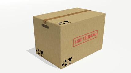 Box48