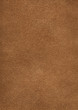Rust-colored Suede Background, High-res.