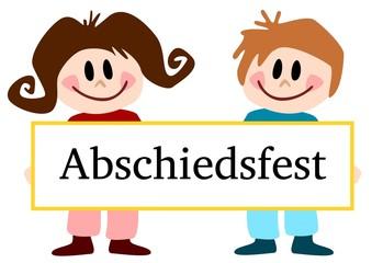 Abschiedsfest